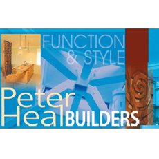 Peter Heal Builders