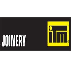 ITM Joinery