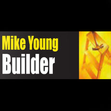 Mike Young Builder