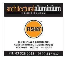 Architectural Aluminium Ltd